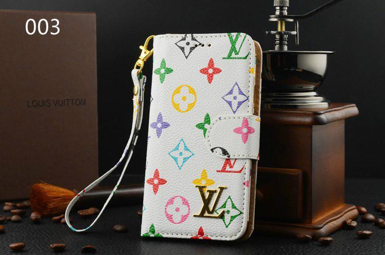 où chercher une coque Louis Vuitton iphone et samsung moins cher ...
