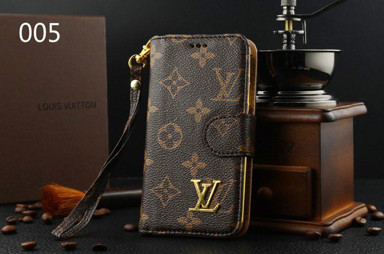 motif classique, coque de Louis Vuitton pour iphone et samsung ...