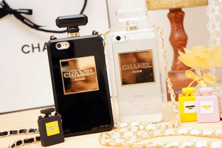 coque iphone 6 toilette