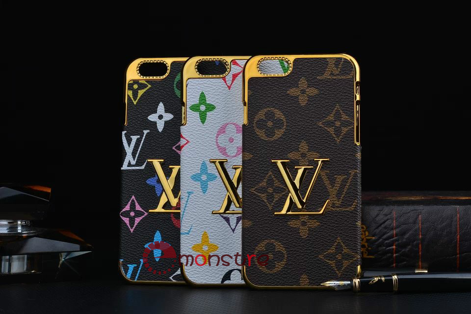Coque Gucci Iphone