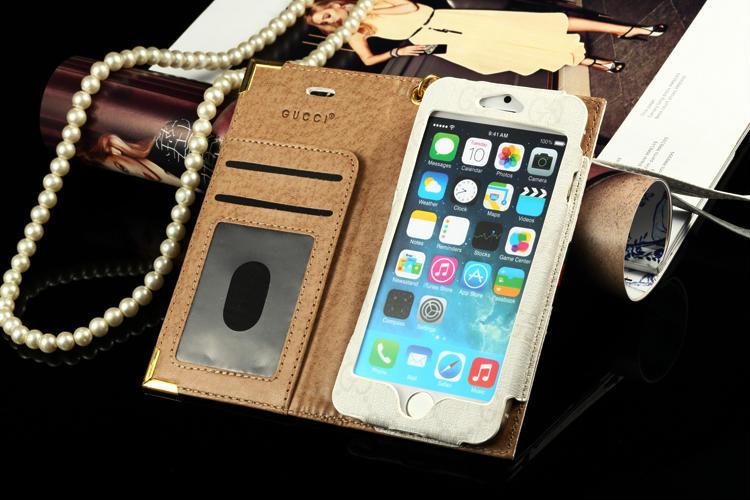 Louis Vuitton Pochette Iphone 6