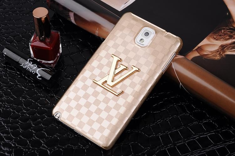 coque samsung galaxy s7 gucci