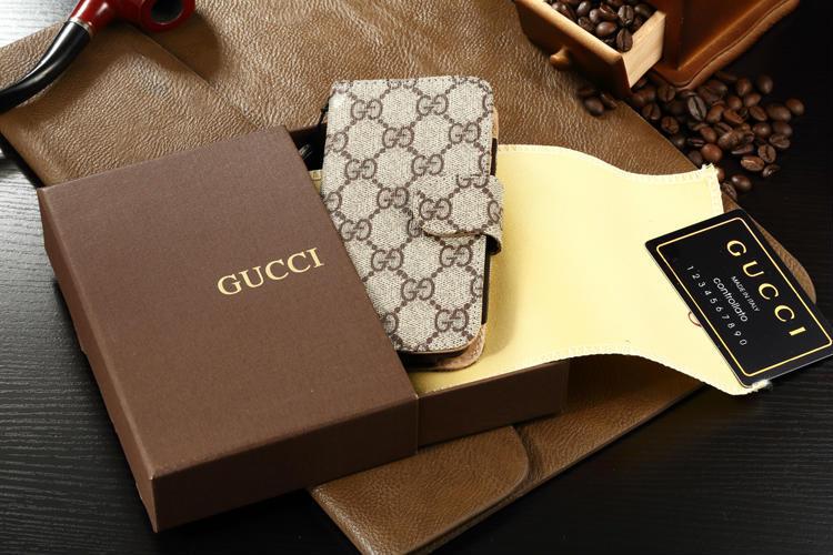 ... Louis Vuitton et GUCCI style mu00fbr pour iphone6, samsung galaxy note 4
