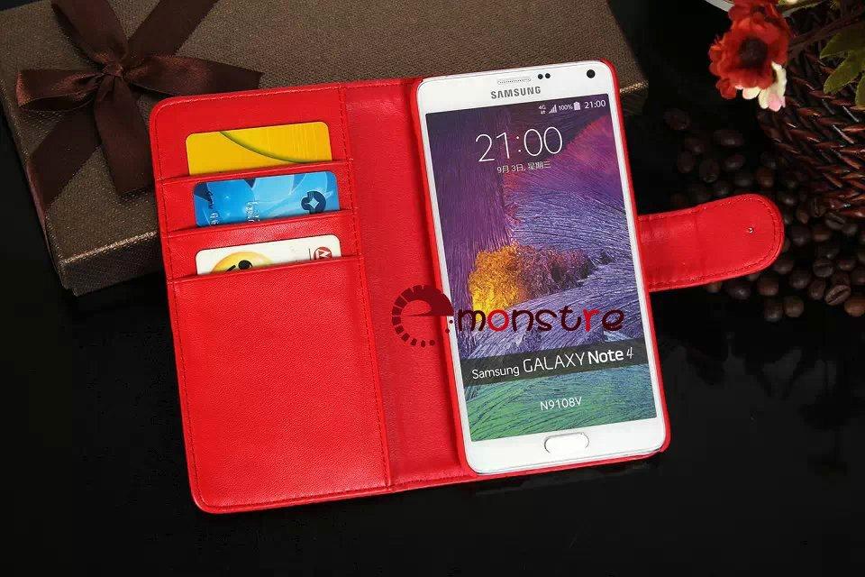 Emonstreblog coque de marque connu pour iphone6 6plus et samsung note4 - Marque de the connu ...