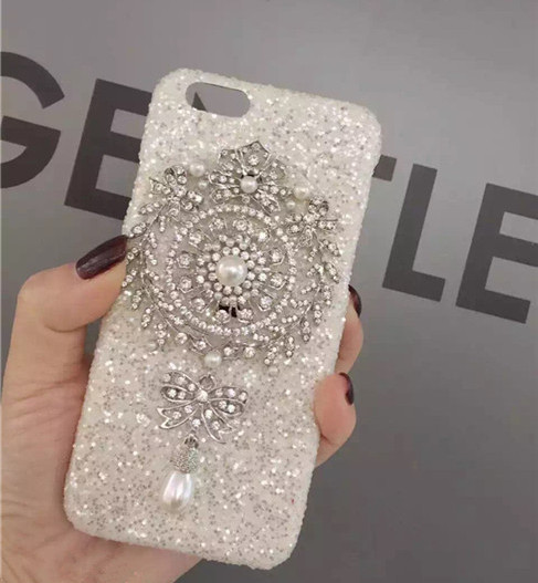 coque iphone x louboutin