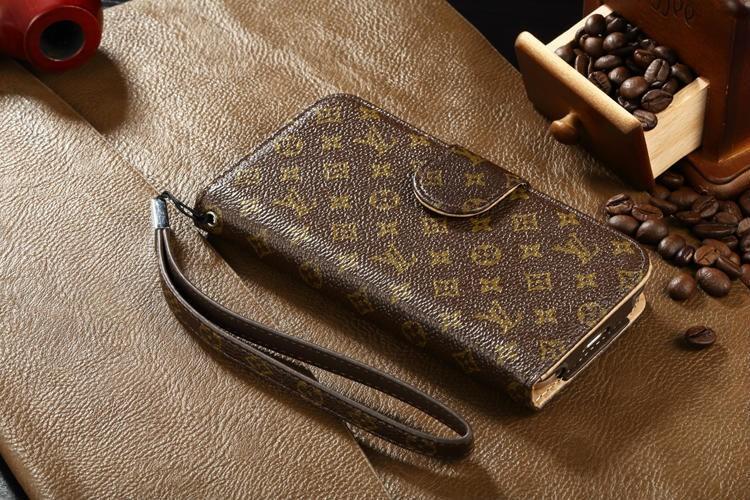Etui Iphone  Plus Louis Vuitton