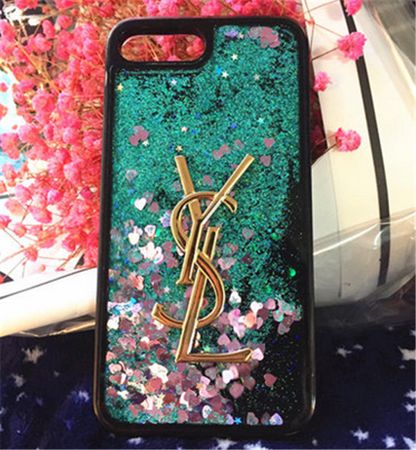 coque iphone 6 plus ysl